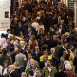 The 10th World Ham Congress is Underway