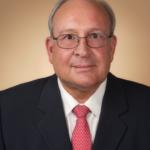Entrevista a Julio Tapiador