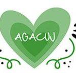 ´Varios soci@s de AGACUJ nos dan su punto de vista sobre el Congreso Mundial del Jamón´