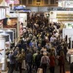 El X Congreso Mundial del Jamón se celebra en Meat Attraction