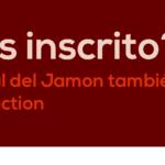 Empieza la cuenta atrás para el X Congreso Mundial del Jamón
