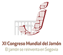 Congreso mundial del jamón